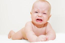 Цитомегаловирус у детей