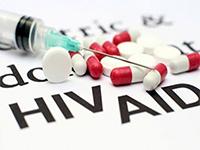 Антидепрессанты могут сократить выраженность когнитивных нарушений у ВИЧ-позитивных пациентов