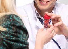 Бесплодие после хламидиоза: причины у мужчин и женщин