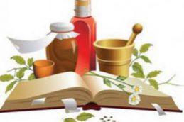 Четыре золотых правила в пандемию гриппа