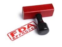 В США зарегистрирован новый препарат против гепатита С