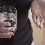 Лекарства от рака подстегивают гепатит В