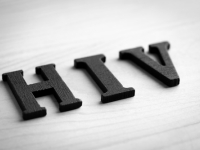 Особенности микробиома влагалища влияют на риск заражения ВИЧ