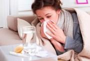 Лечение и профилактика гриппа у ВИЧ-инфицированных