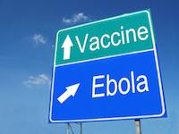 FDA и EMA рассмотрят вопрос о регистрации вакцины против лихорадки Эбола в ускоренном режиме