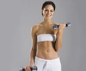 Физические упражнения и герпес