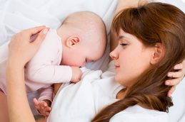 Меры по профилактике молочницы у детей и взрослых
