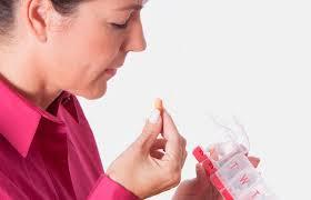 Анаферон при герпесе: современный препарат поможет справиться с болезнью