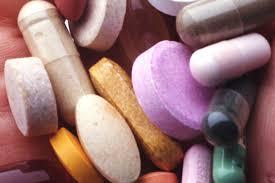 Как лечить токсоплазмоз?