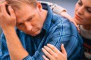 Трихомонада у мужчин — признаки, симптомы, причины, анализы — как лечить?