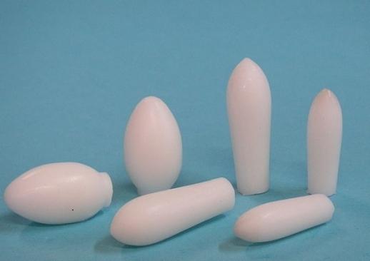 Вагинальные антибактериальные свечи при хламидиозе у женщин при беременности от хламидий