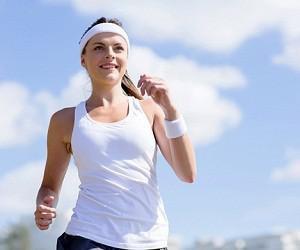 Физические упражнения и кандидоз