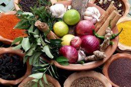4 способа укрепить иммунитет осенью с помощью Аюрведы