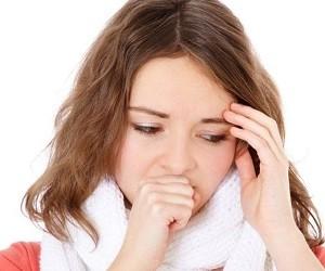 Врачи рассказали о пользе сладостей при гриппе