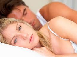 Признаки первичного сифилиса у женщин, девушек: как выглядит?