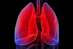 Пневмония и ее виды