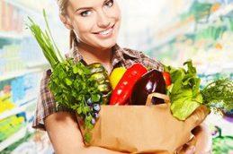 ТОП-5 самых важных осенних витаминов для иммунитета