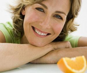 ТОП-5 вкусных продуктов, которые защитят от гриппа