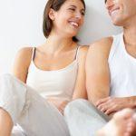 Передается ли молочница (кандидоз) партнеру половым путем?