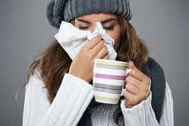 Одно лекарство не даст вам умереть от гриппа!