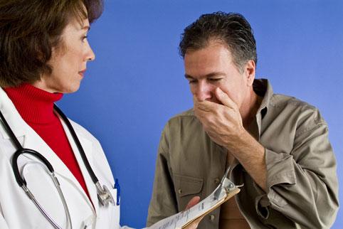 Герпес генитальный: симптомы, диагностика, лечение