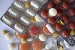 Лечение сифилиса традиционными методами