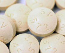 Препараты нового класса снижают вероятность передачи ВИЧ половым путем