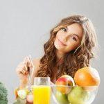 Как укрепить иммунитет: несложные советы