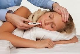 Кортикостероиды могут быть эффективны при терапии пневмонии