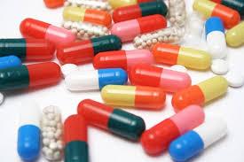 Выявлены антитела, способные справиться с ВИЧ заболеванием