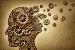 Ученые обнаружили «психологический иммунитет»Комментарии: 1