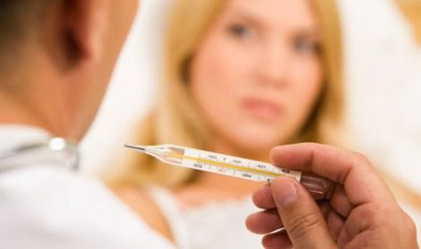 Ангина — острый тонзиллит: причины, симптомы, лечение, чем полоскать горло, ингаляции