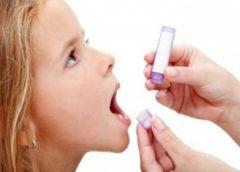 «Дрессировка» иммунитета: прочь, аллергия!