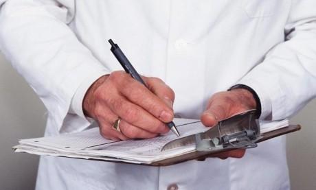 Вирус папилломы человека — дорога к раку. В поисках препарата, предотвращающего рак. «Рукоблудие» против рака?