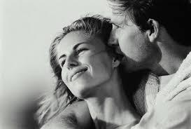 Вирус папилломы человека: опасность при поцелуях?