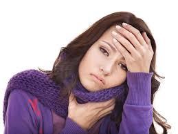 СУПЕРсредства от гриппа