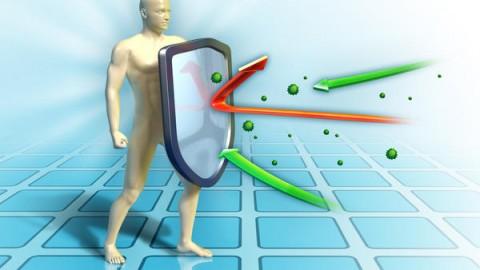 Как можно укрепить иммунитет самым простым способом