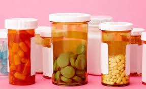 Простуда: необычное лекарство из привычных продуктов