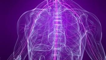 Гриппозные заболевания нервной системы