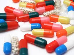 Выбор антибиотика для лечения инфекций дыхательных путей