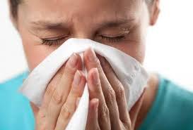 Профилактика простуды у детей и взрослых — Как быстро избавиться от простуды