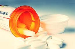 Экспериментальные препараты дарят надежду на избавление от гепатита