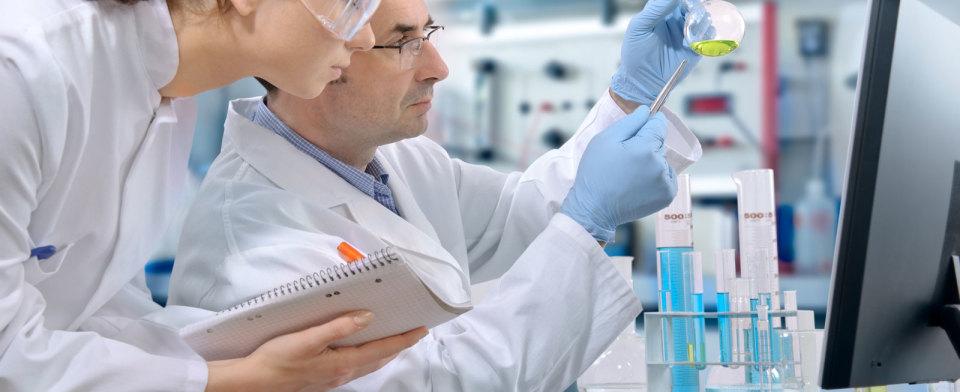 Генитальный туберкулез — причины, диагностика, лечение
