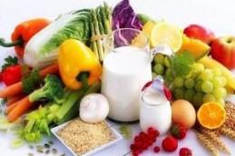 4 продукта на завтрак, которые поднимут иммунитет
