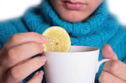 Это важно! Как долго заразен больной гриппом?