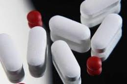 Амоксициллин при лечении ангины — инструкция по применению