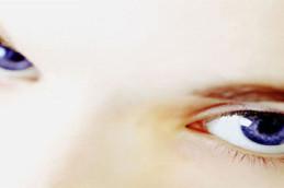 Поражение глаз вирусом опоясывающего герпеса