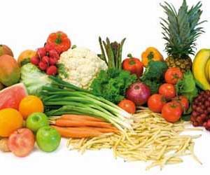 Правила питания при аденовирусной инфекции