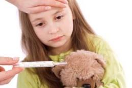 Признаки и лечение краснухи у взрослых