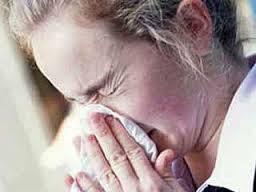 Симптомы и проявления ОРВИ
